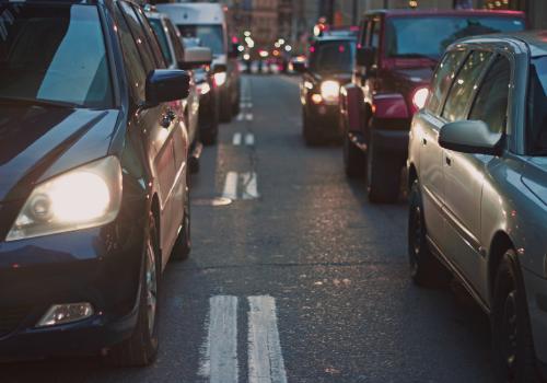 Solutii de lunga durata pentru un trafic mai bun